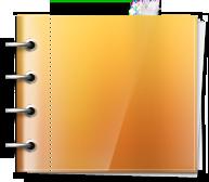 blank_catalog