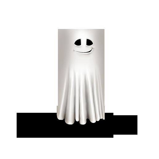 shy_ghost_artdesigncat.com