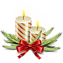 candles_icon