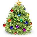 christmas_tree_icon