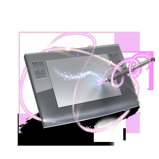 magic_tablet_512