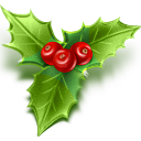 mistletoe_icon