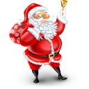 santa_claus_icon