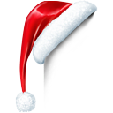 santa_hat_icon