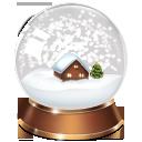 snow_globe_icon