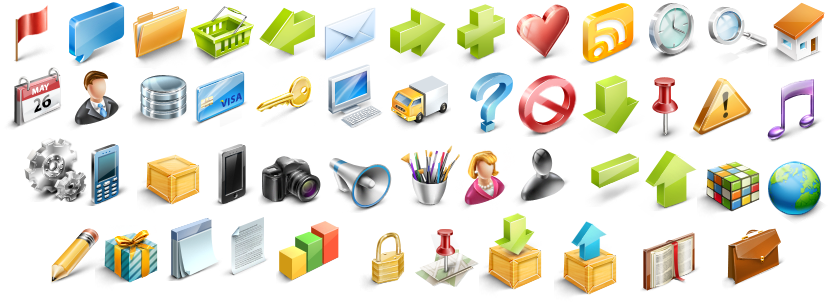 web_icons_list