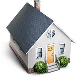 House_home_icon_by_artdesigncat.com