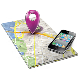 Map_iphone_icon_by_Artdesigner