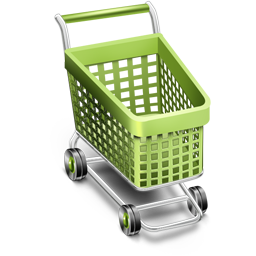 Shopping_Cart_icon_by_artdesigncat.com