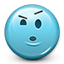Emoticon_Smiley_Confused