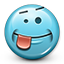 Emoticon_Smiley_Crazy
