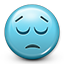 Emoticon_Smiley_Dissapointment_dissapoint