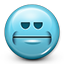 Emoticon_Smiley_Evil_plan_Angry