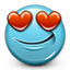 Emoticon_Smiley_Hearts_In-love_loving