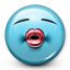 Emoticon_Smiley_Kiss_Kissing_Lips_xoxo