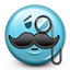 Emoticon_Smiley_Like_a_Sir_Elegant_Moustache