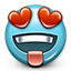 Emoticon_Smiley_Love_Heartshaped_eyes