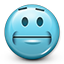 Emoticon_Smiley_Neutral_