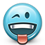 Emoticon_Smiley_Stuck-out_tongue_winking_eye