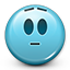 Emoticon_Smiley_Surpised_Shocked