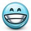 Emoticon_Smiley_big_grin_grinning_smiling_lol