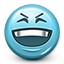 Emoticon_Smiley_evil