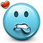 Emoticon_Smiley_flirty_love