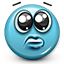Emoticon_Smiley_forgive_pity_poor_sorry