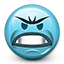 Emoticon_Smiley_mad_angry_grr