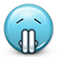 Emoticon_Smiley_prayng_pray
