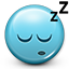 Emoticon_Smiley_sleeping_sleep_zzz