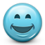 Emoticon_Smiley_smiling