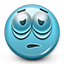 Emoticon_Smiley_tired_sleepy